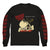 "POWER TRIP ""Hornet's Nest"" Longsleeve"