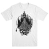 "POWER TRIP ""Church"" T-Shirt"