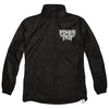 "POWER TRIP ""Skull"" Windbreaker"