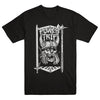 "POWER TRIP ""Viking Skull"" T-Shirt"