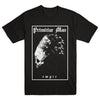 "PRIMITIVE MAN ""Empty"" T-Shirt"