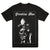 "PRIMITIVE MAN ""Silencio"" T-Shirt"