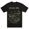 "PRIMITIVE MAN ""Triumph Of Death"" T-Shirt"