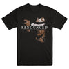"RENOUNCED ""Detective"" T-Shirt"