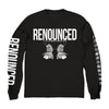 "RENOUNCED ""Japan"" Longsleeve"