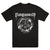 "RINGWORM ""Midnight Sun"" T-Shirt"