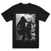 "RISE AND FALL ""Alive In Sin"" T-Shirt"