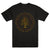 "RUSSIAN CIRCLES ""Cosmic Tree"" T-Shirt"