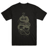 "RUSSIAN CIRCLES ""Cosmic Serpent"" T-Shirt"