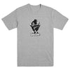 "SANCTION ""Krazy Arms"" T-Shirt"
