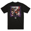 "SANGUISUGABOGG ""Album Cover"" T-Shirt"