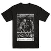 "SARGENT HOUSE ""Reaper"" T-Shirt"
