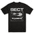 "SECT ""Bolt Cutter"" T-Shirt"