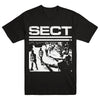 "SECT ""March"" T-Shirt"