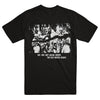 "SECT ""Old Roads"" T-Shirt"