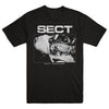 "SECT ""Poison"" T-Shirt"