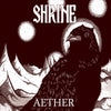 "SHRINE ""Aether"" 7"""