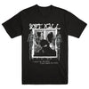 "SOFT KILL ""Outside The Frame"" T-Shirt"