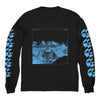 "SOFT KILL ""Choke Album"" Longsleeve"