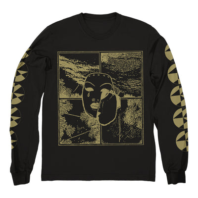 "SOFT KILL ""Death To Pretenders"" Longsleeve"