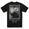 "SPECTRAL WOUND ""A Diabolic Thirst"" T-Shirt"