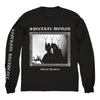"SPECTRAL WOUND ""Infernal Decadence"" Longsleeve"