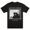 "SPECTRAL WOUND ""Infernal Decadence"" T-Shirt"