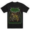 "SKELETAL REMAINS ""Beyond The Flesh"" T-Shirt"