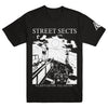 "STREET SECTS ""Lizzy Pool"" T-Shirt"