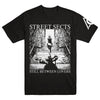 "STREET SECTS ""Still Between Lovers"" T-Shirt"