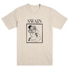 "SWAIN ""Clown"" T-Shirt"