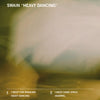 "SWAIN ""Heavy Dancing"" 7"""