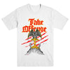 "TAKE OFFENSE ""Gargoyle"" T-Shirt"