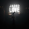 "THE BEAUTIFUL ONES ""Jaded Love"" LP"