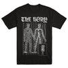 "THE BODY ""Anatomy"" T-Shirt"