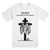 "THE BODY ""Clothcross"" T-Shirt"