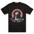 "THE BODY ""Pink Jesus"" T-Shirt"