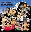 "THE OTHERS / MOOD SWING ""Split"" 7"""