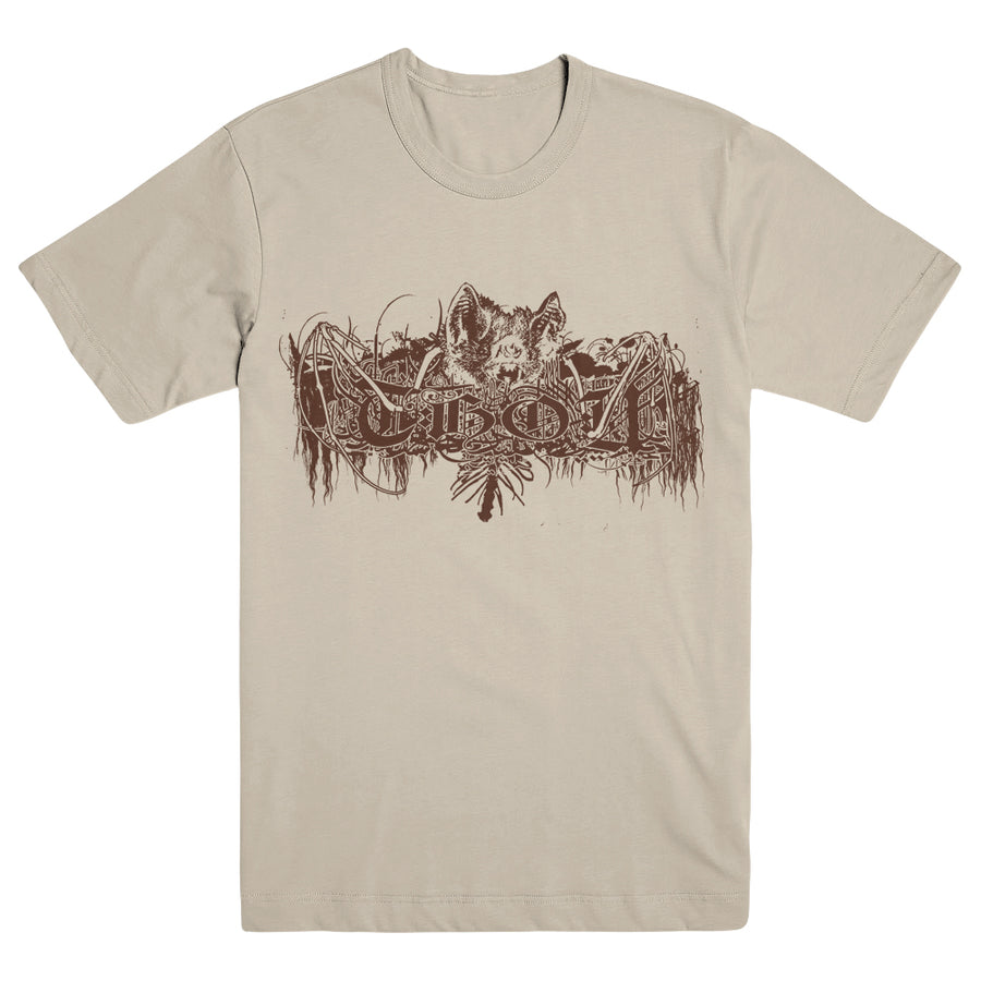 "THOU ""Bat"" T-Shirt"