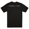 "TOUCHE AMORE ""Bird"" T-Shirt"