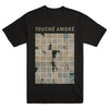 "TOUCHE AMORE ""Palm Dreams"" T-Shirt"