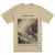 "TOUCHE AMORE ""Sirens"" T-Shirt"