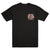 "TOUCHE AMORE ""Stage Four Rose"" T-Shirt"
