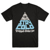 "TRAPPED UNDER ICE ""Stay Cold"" T-Shirt"