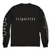 "TRIPSITTER ""The Other Side Of Sadness"" Longsleeve"