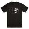 "VEIN.FM ""Ring"" T-Shirt"