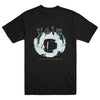 "VEIN.FM ""Virus"" T-Shirt"
