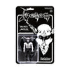"VENOM ""Black Metal"" Action Figure"