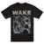 "WAKE ""Devouring Ruin"" T-Shirt"