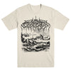 "WOLVES IN THE THRONE ROOM ""Wolf Alchemy"" T-Shirt"